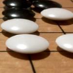 囲碁世界戦の賞金はいくら?ワールド碁チャンピオンシップ優勝したら?