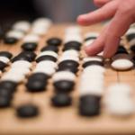囲碁世界一の棋士は誰?柯潔・朴廷桓・申眞諝のレーティングと井山裕太の対戦成績は?