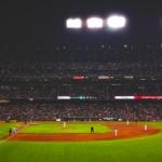 メジャーリーグの年棒・給料はいくら?チームは勝負モードか再建方針か?