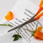 離婚調停期間中の恋愛は可能?同棲・浮気・同居で不成立の可能性は?