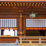 平成天皇の前の最後の上皇は誰?歴代の一覧が3分でわかるまとめ記事!