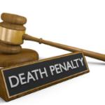 死刑制度の反対意見と賛成意見を比較!ディベートでどっちが正しいか?