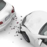 高齢者の運転は何歳から禁止?池袋事故で老人ドライバーどうする?