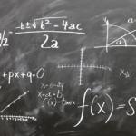 数学の未解決問題と超難問は?!5分で読めるわかりやすいまとめ