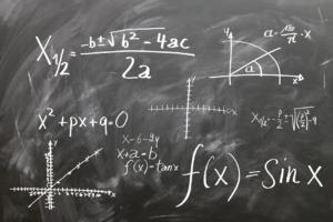 数学の超難問