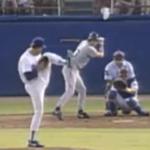 160キロ投げた投手は日本人とメジャーで誰?3分で読めるまとめ記事!