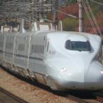 長崎新幹線は佐賀にいらない!負担反対で全線フル規格開通はいつ?