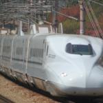 長崎新幹線フル規格化を佐賀県が反対する理由まとめ【永久保存版】
