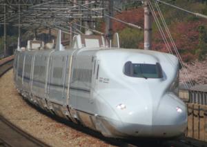 長崎新幹線反対