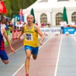 100m走で世界で一番速いのは誰?記録と動画のまとめ【永久保存版】