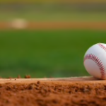 プロ野球の歴代最多連敗ランキングとリーグ最終順位まとめ【保存版】