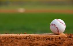プロ野球連敗記録ランキング