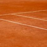 テニスのグランドスラムの連覇と最多優勝記録まとめ!【女子編】