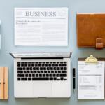 会計士が転職する理想のタイミングはいつ?失敗しない目的別パターン
