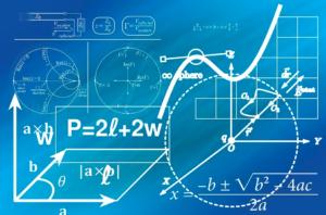望月新一教授の宇宙際タイヒミューラー理論の初心者向けブログ記事