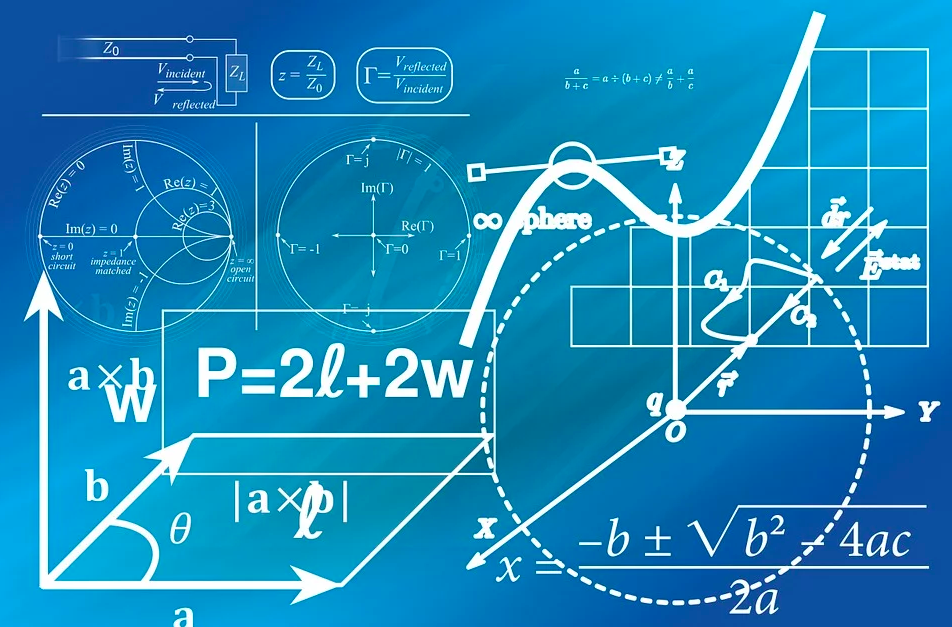宇宙 際 タイヒ ミューラー 理論 宇宙際タイヒミュラー理論とショルツが指摘した欠陥とは?入門まとめ