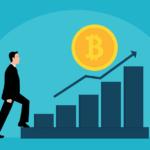 ビットコインの買い時は今だ!初心者向けの投資法をわかりやすく解説