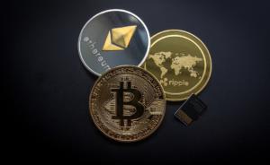 初心者向けの仮想通貨の定番5銘柄をわかりやすく解説