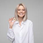 おすすめ草コインの探し方や買い方を初心者向けにわかりやすく解説