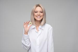 暗号通貨の始め方を初心者向けにわかりやすく解説【安全で安心】