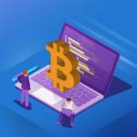 暗号資産のICOとは何か?メリットを初心者向けにわかりやすく解説