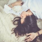 【体験談】カンジダが痒い・治らないときの薬や治療方法のおすすめ!