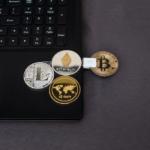 ビットコインのウォレットの仕組みを初心者向けにわかりやすく解説
