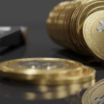 DODOの将来性や仮想通貨取引所の買い方をわかりやすく解説!