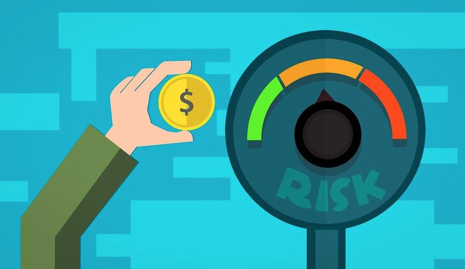 ビットコインのリスク