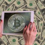 【超簡単】ビットコインの買い方・始め方を初心者向けにわかりやすく