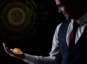ビットコインで一番のリスクを初心者向けにわかりやすく解説!