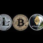 仮想通貨の取引所で初心者におすすめの5社をわかりやすく比較!