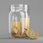AAVEの仮想通貨の将来性は?取引所での買い方もわかりやすく解説