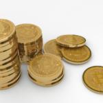 IOSTの仮想通貨の将来性は?取引所での買い方もわかりやすく解説